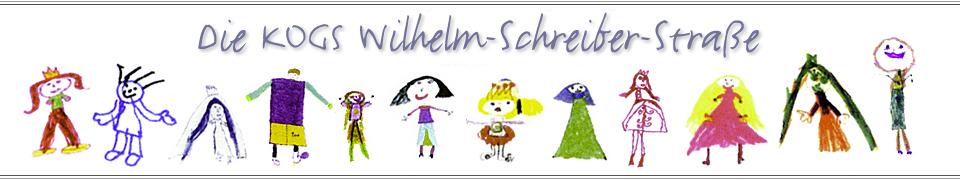 header-image-schule.jpg